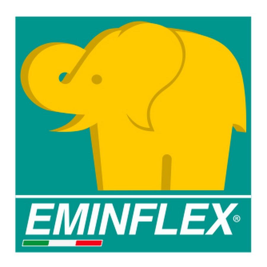 Caratteristiche Materasso Mito Eminflex.Materasso Memory Eminflex Misure Materasso Una Piazza E Mezza Mondo